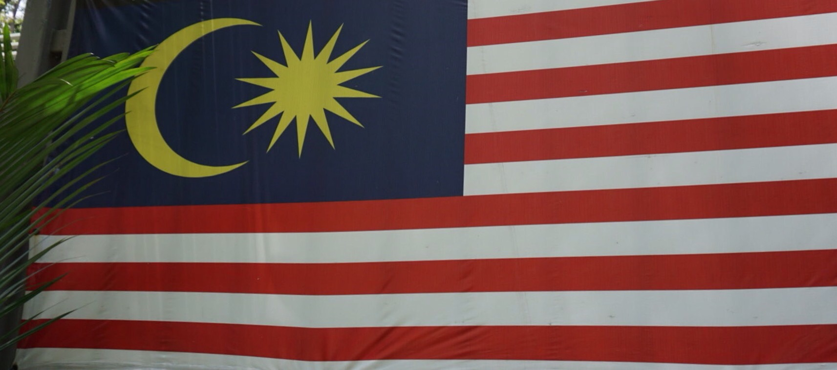 what is adipex retard malaysia flag